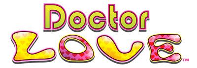 doctor love online casino slot